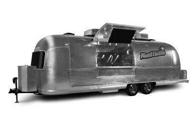 Planet Caravan